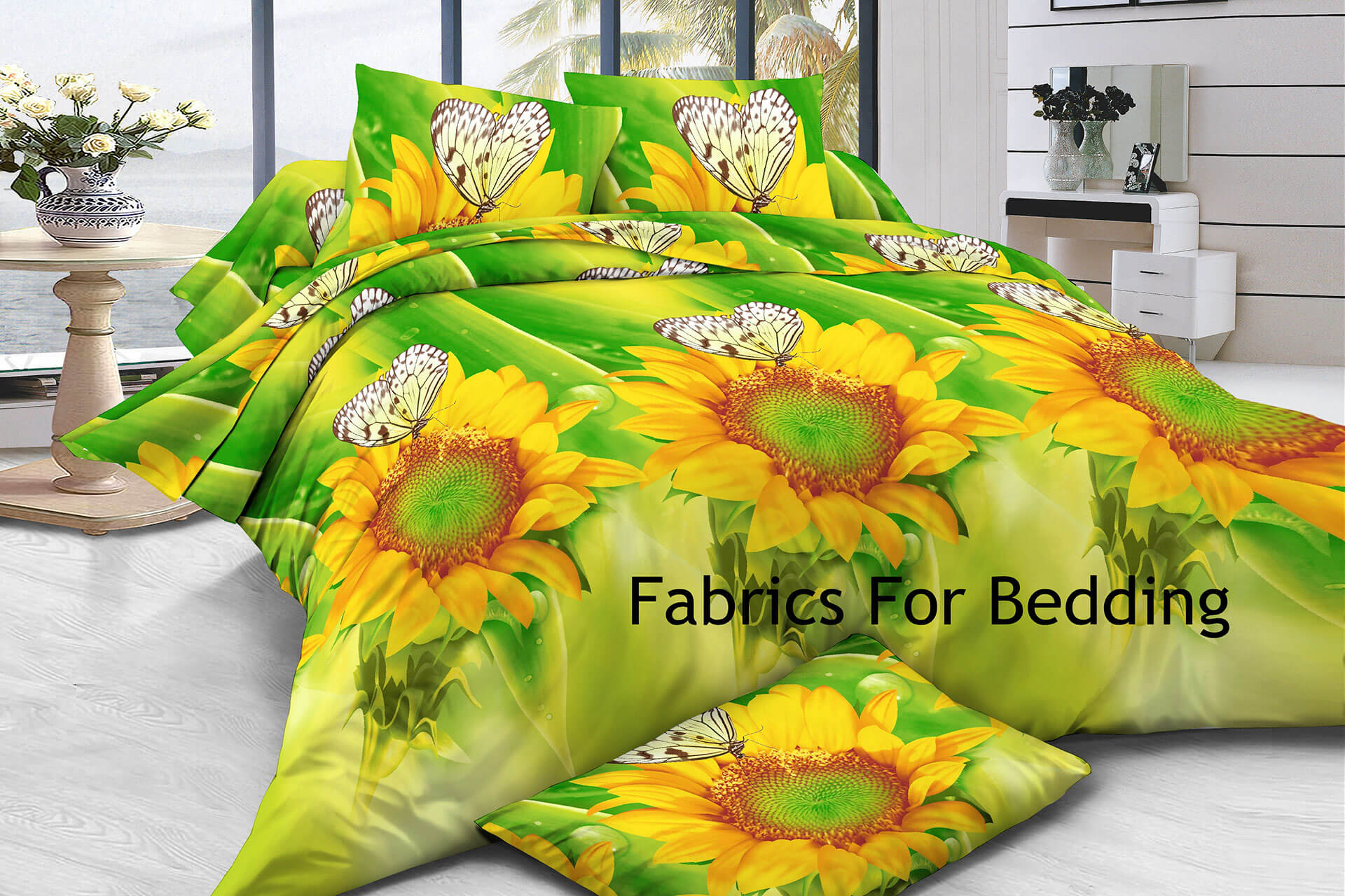 fabrics-for-bedding