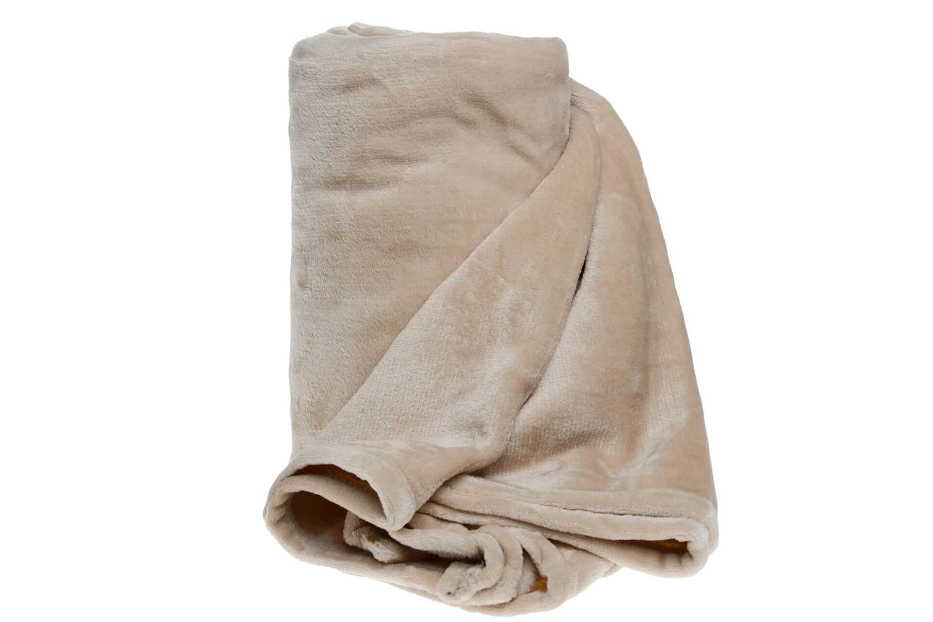 Fleece Fabric For Blankets